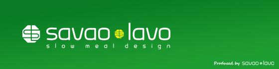 サバオラボ公式FBページ